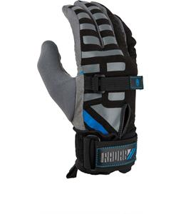 Radar Voyage Waterski Gloves