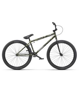Radio Ceptor BMX Bike