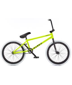 Radio Darko BMX Bike