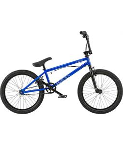 Radio Dice FS BMX Bike
