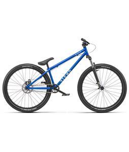 dirt jump bikes dirt jumpers dj bikes the house com