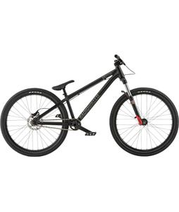 Radio Griffin Pro Dirt Jump Bike