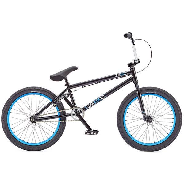 BMX Freestyle Bikes | The-House.com