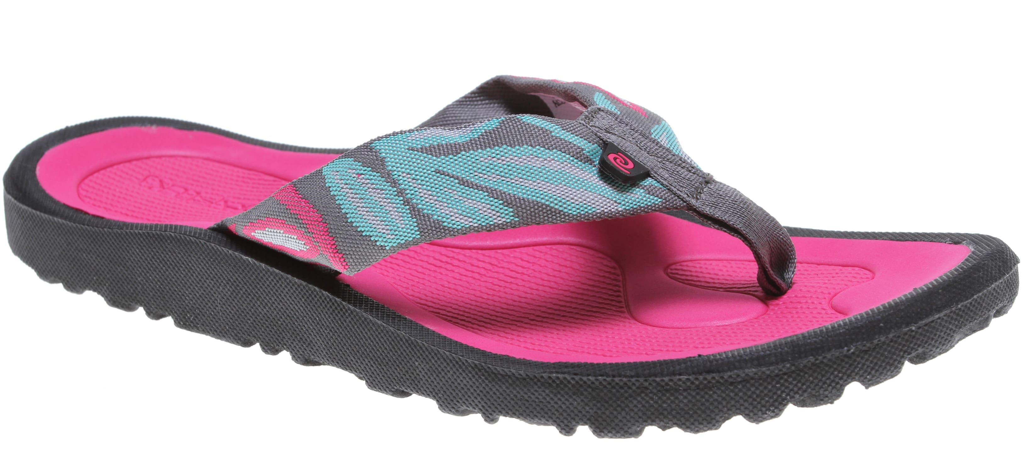 a5f1dcbc6 Rafters Breeze Tropics Sandals - thumbnail 2
