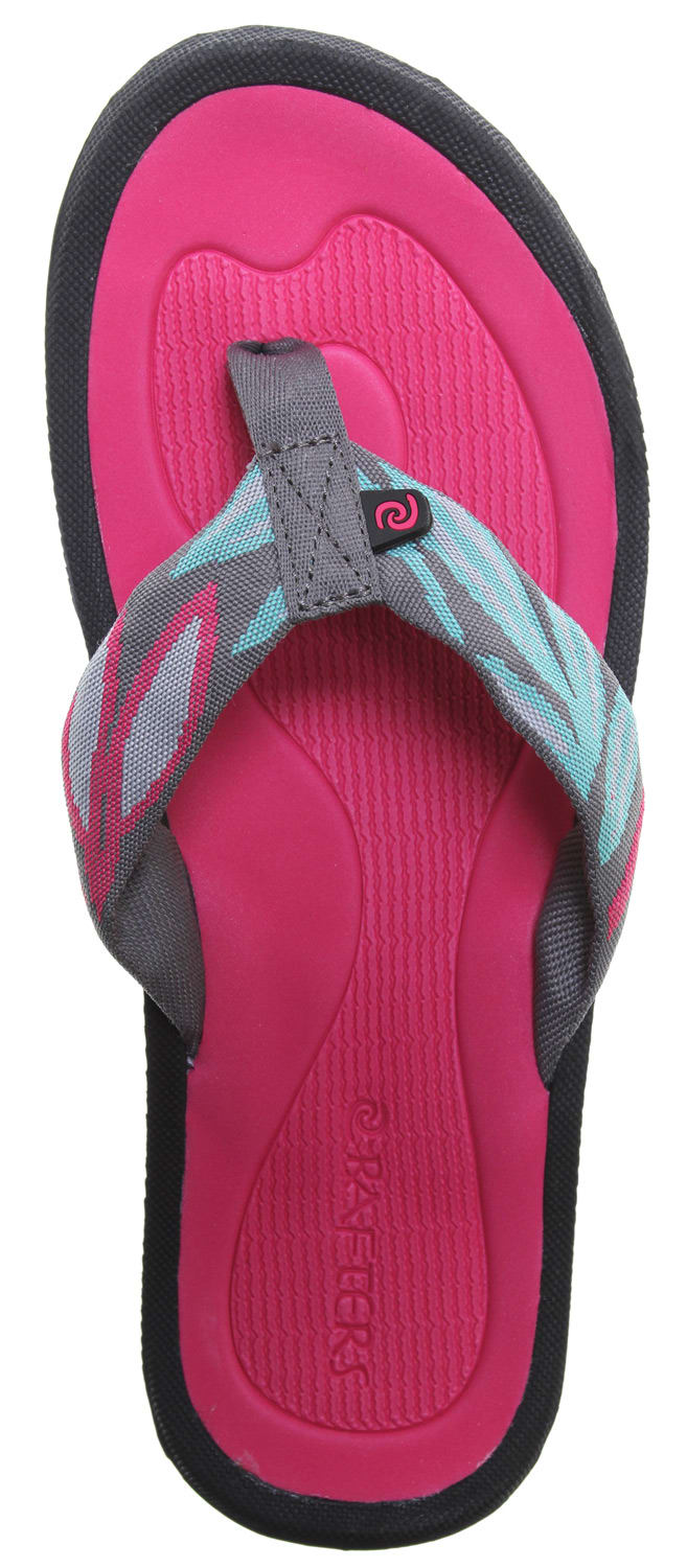 4bda0ad56 Rafters Breeze Tropics Sandals - thumbnail 3