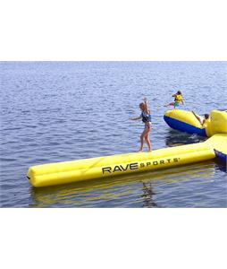 Rave Aqua Beam 20ft