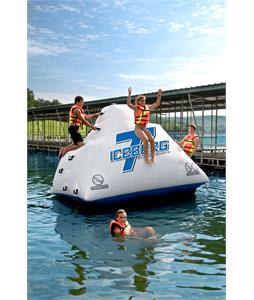 Rave Iceberg Inflatable 7ft