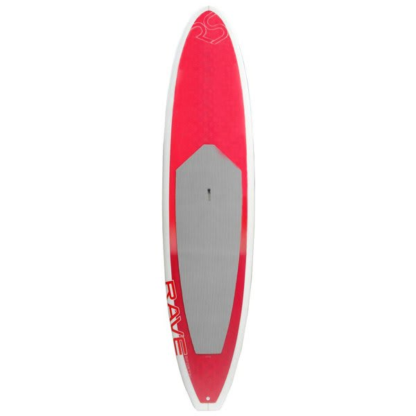 "Rave Lake Cruiser Sup Paddleboard 11' 6"" U.S.A. & Canada"