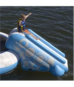 Rave O-Zone Slide Water Bouncers