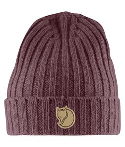 Fjallraven Re-Wool Beanie