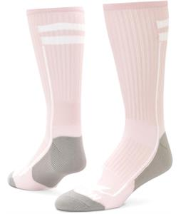 Red Lion Apex Performance Crew Socks