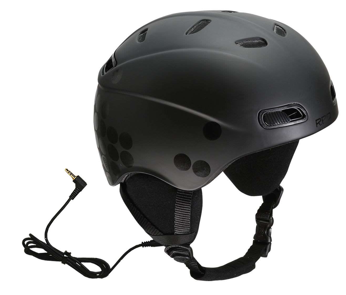 The Best Motorcycle Helmet Headphones In 2019 - Complete guide