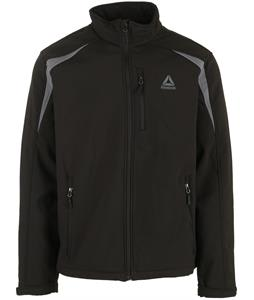 Reebok Softshell Jacket