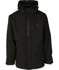 Reebok Softshell System 3-in-1 Snowboard Jacket