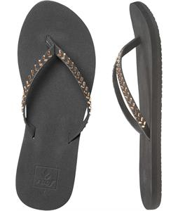 Reef Bliss Embellish Sandals