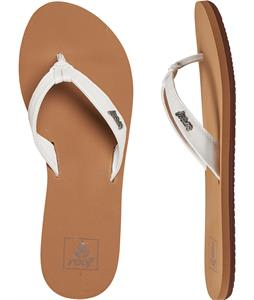 Reef Cape Sandals