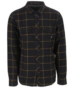 Reef Cold Dip 8 Flannel
