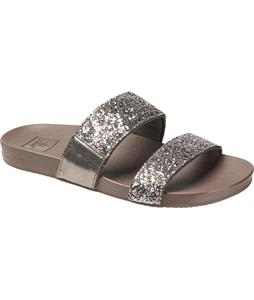 Reef Cushion Bounce Vista Sol Sandals