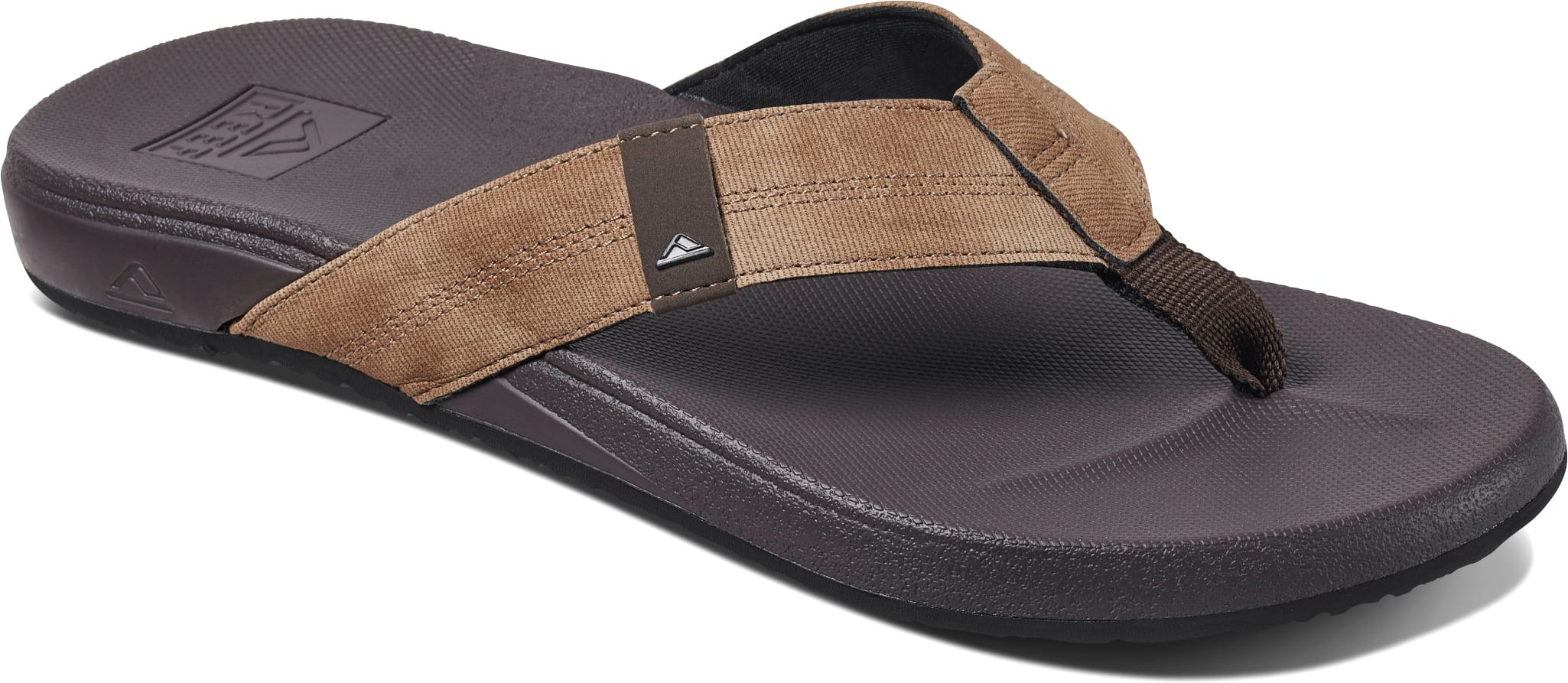 dad58c17aaca Reef Cushion Bounce Phantom Sandals - thumbnail 2