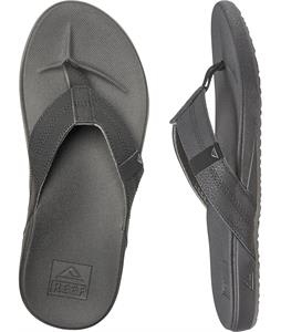 Reef Cushion Bounce Sandals