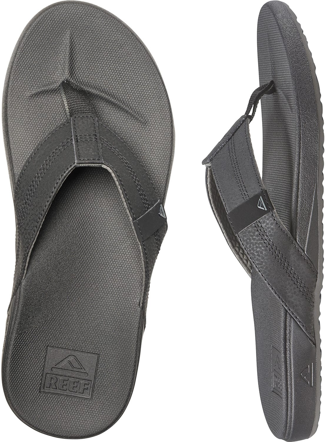 Reef Cushion Bounce Sandals 2019