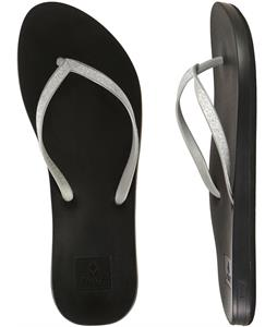 Reef Cushion Bounce Stargazer Sandals
