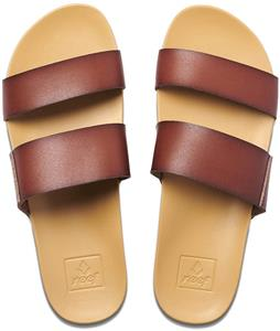 Reef Coushion Bounce Vista Sandals