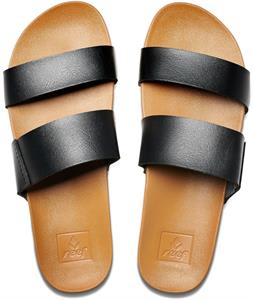 Reef Cushion Bounce Vista Sandals
