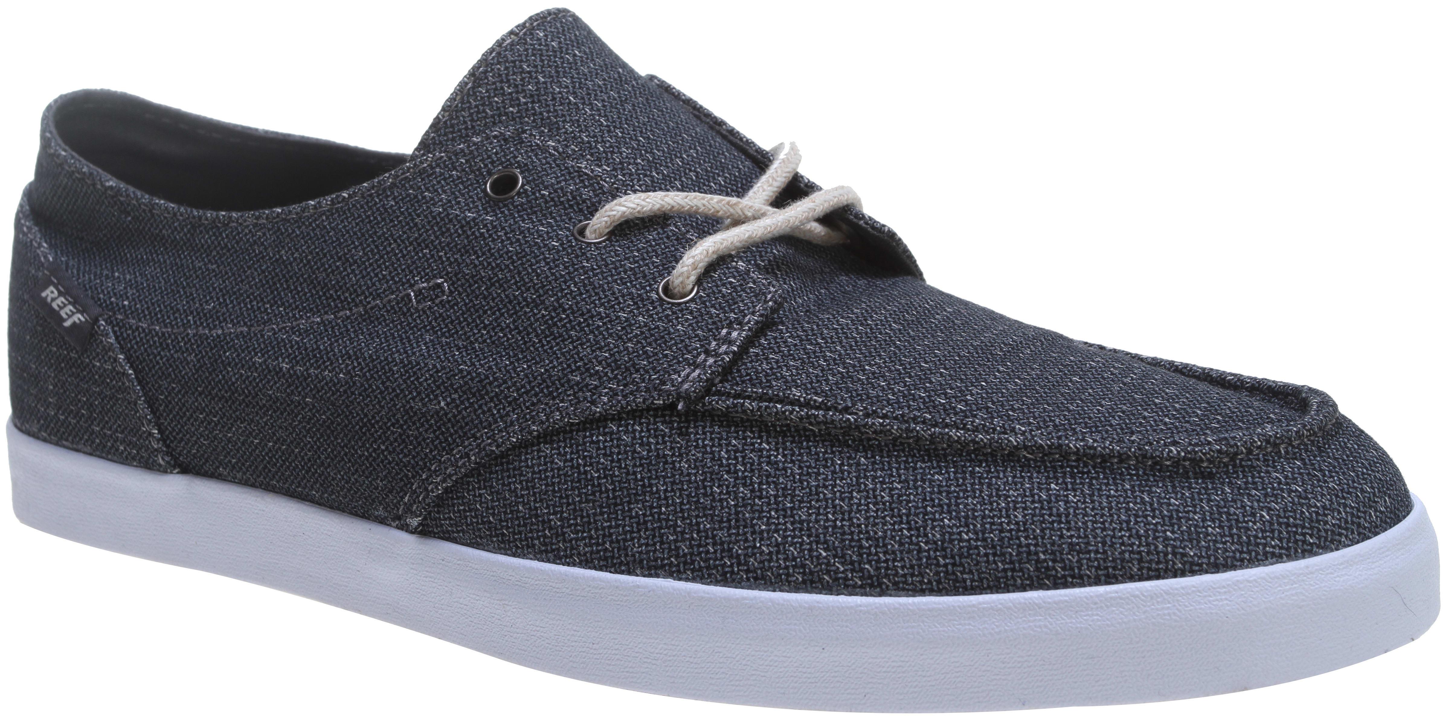 142614159dc80 Reef Deck Hand 2 TX Shoes - thumbnail 2
