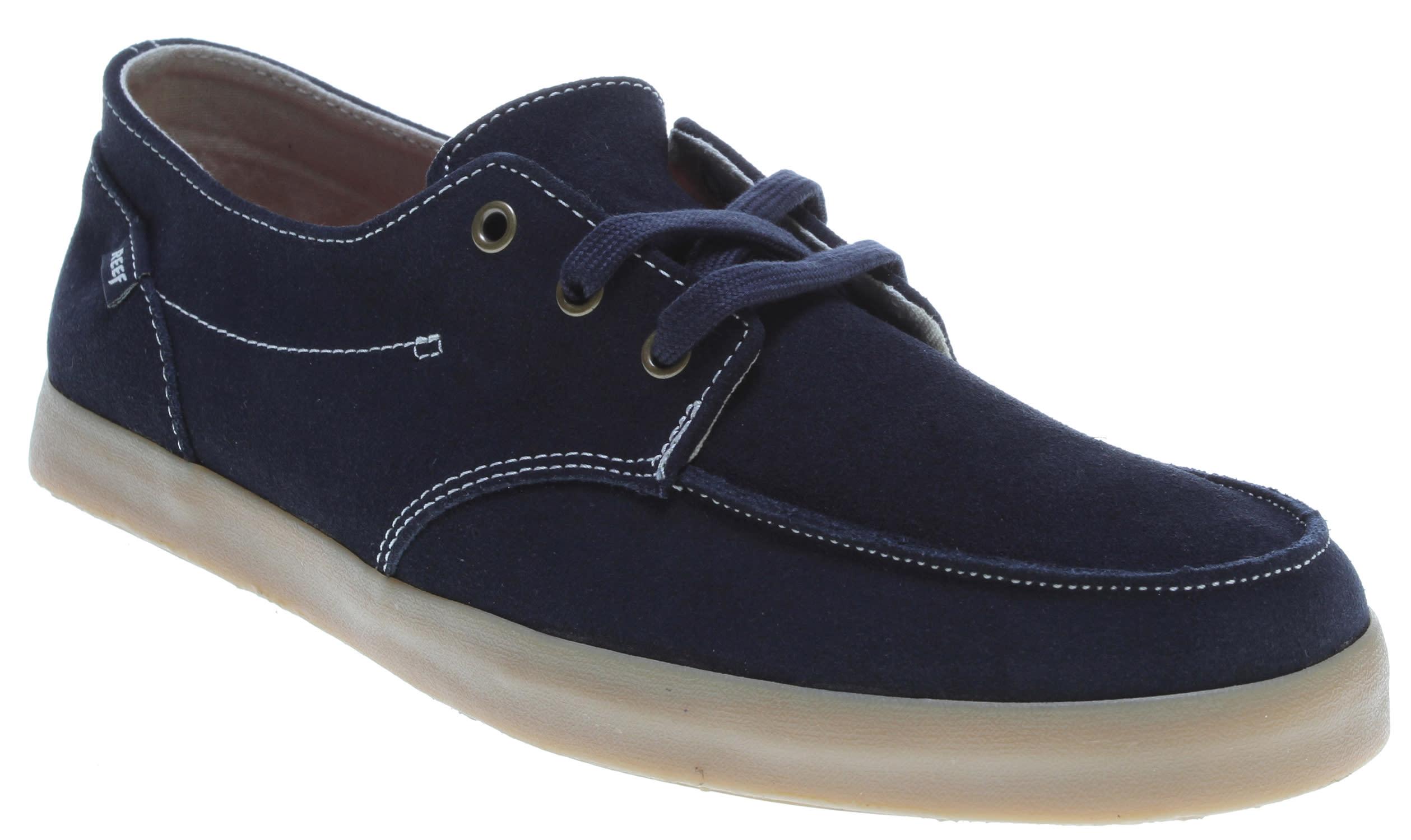 9bfdece4ce177 Reef Deck Hand 2 LE Shoes - thumbnail 2
