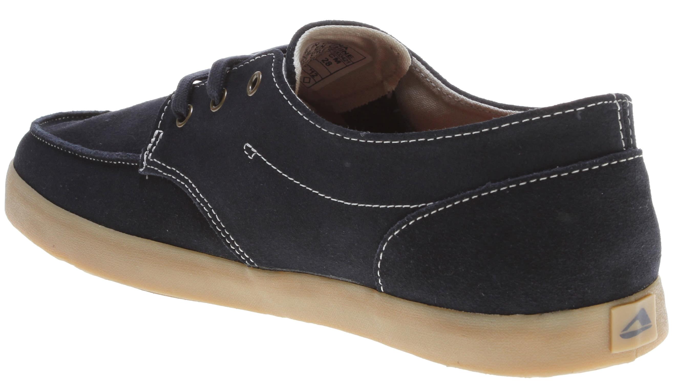 79c9678afd143 Reef Deck Hand 2 LE Shoes - thumbnail 3