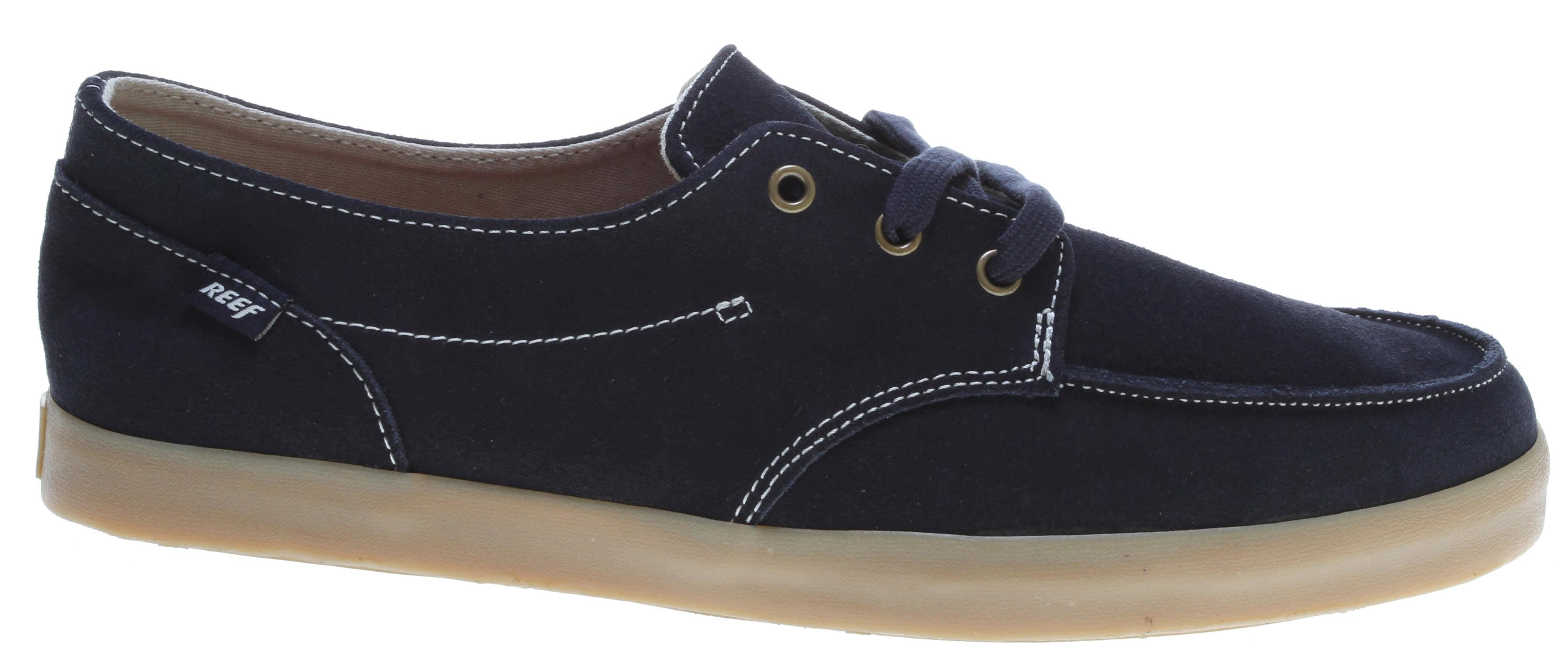 80c9f50afeb4b Reef Deck Hand 2 LE Shoes - thumbnail 1