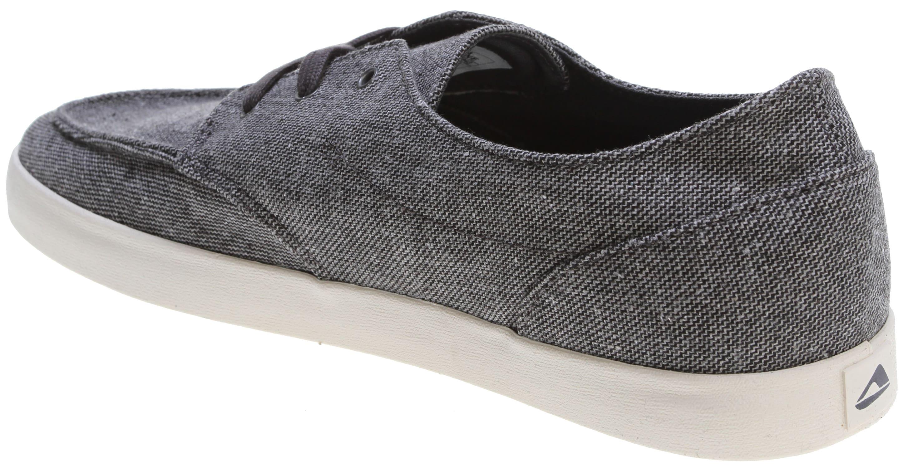 ebde901d7d783 Reef Deckhand 2 TX Shoes - thumbnail 3