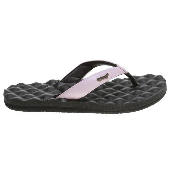Reef Dreams Sandals Lilac / Black U.S.A. & Canada