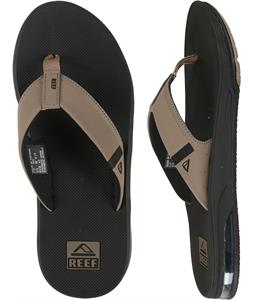 Reef Fanning 2.0 Sandals