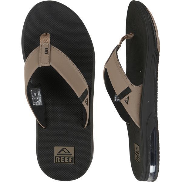 Reef Fanning 2.0 Sandals