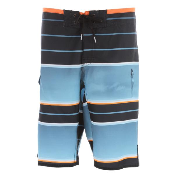 Reef Good Lines Boardshorts U.S.A. & Canada
