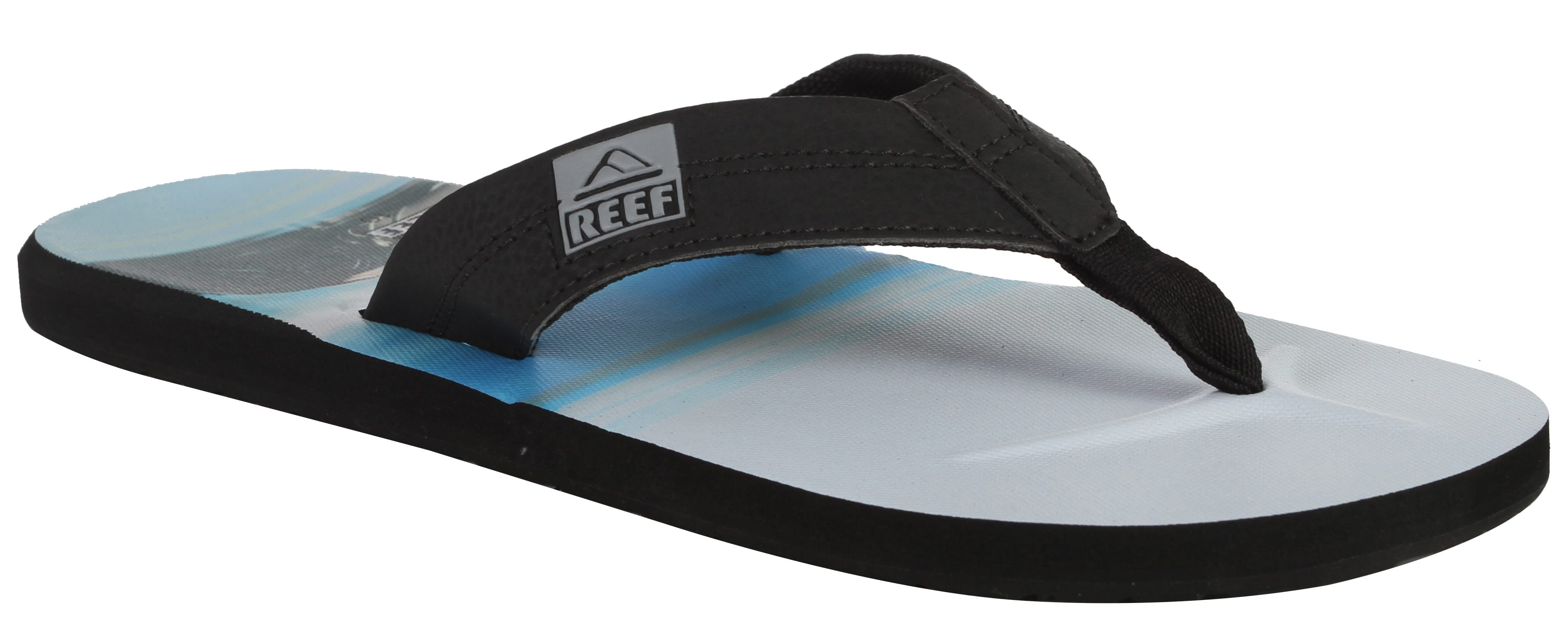 ba143b894c6 Reef HT Prints Sandals - thumbnail 2