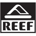 Reef Casual Shoes