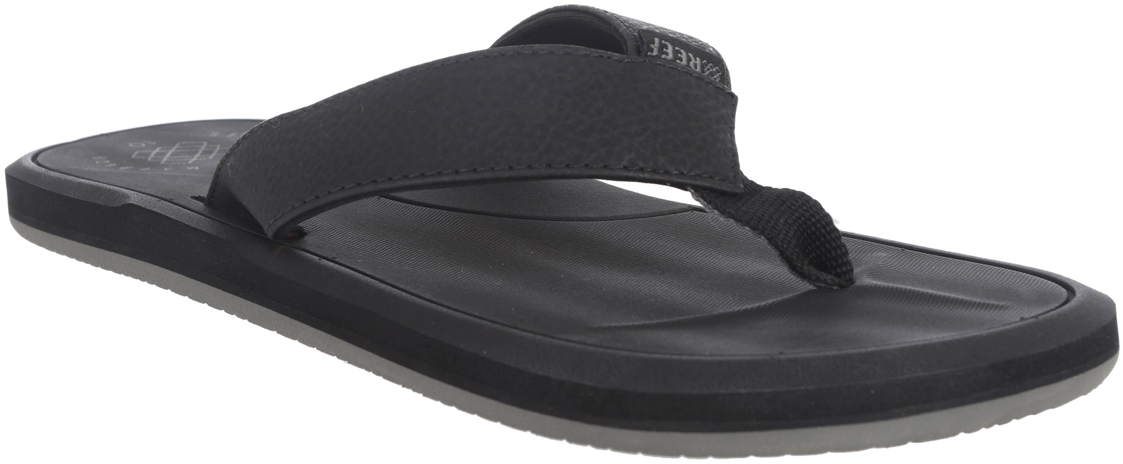 201ce6f6254e Reef Machado Day Sandals