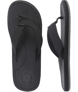 Reef Machado Day Sandals