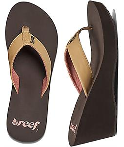 Reef Mid Skies Sandals
