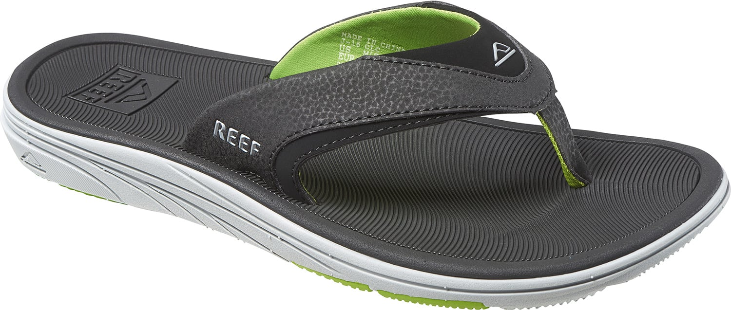 3588121867a Reef Modern Sandals - thumbnail 2