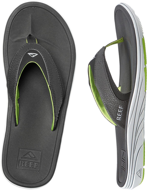 40b0b58ce3cd Reef Modern Sandals - thumbnail 1