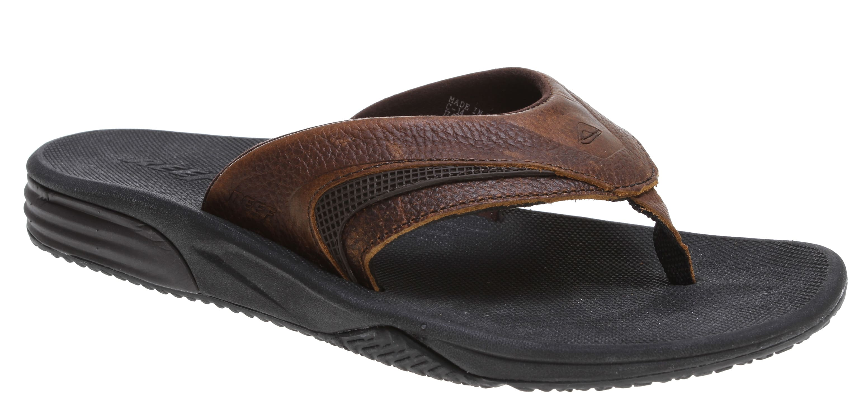 ed61cda90a98 Reef phantom player le sandals thumbnail jpg 3054x1500 Mens reef phantom  player sandal