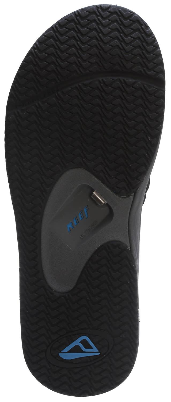 9256e8f7778e Reef Phantom Player Prints Sandals - thumbnail 4