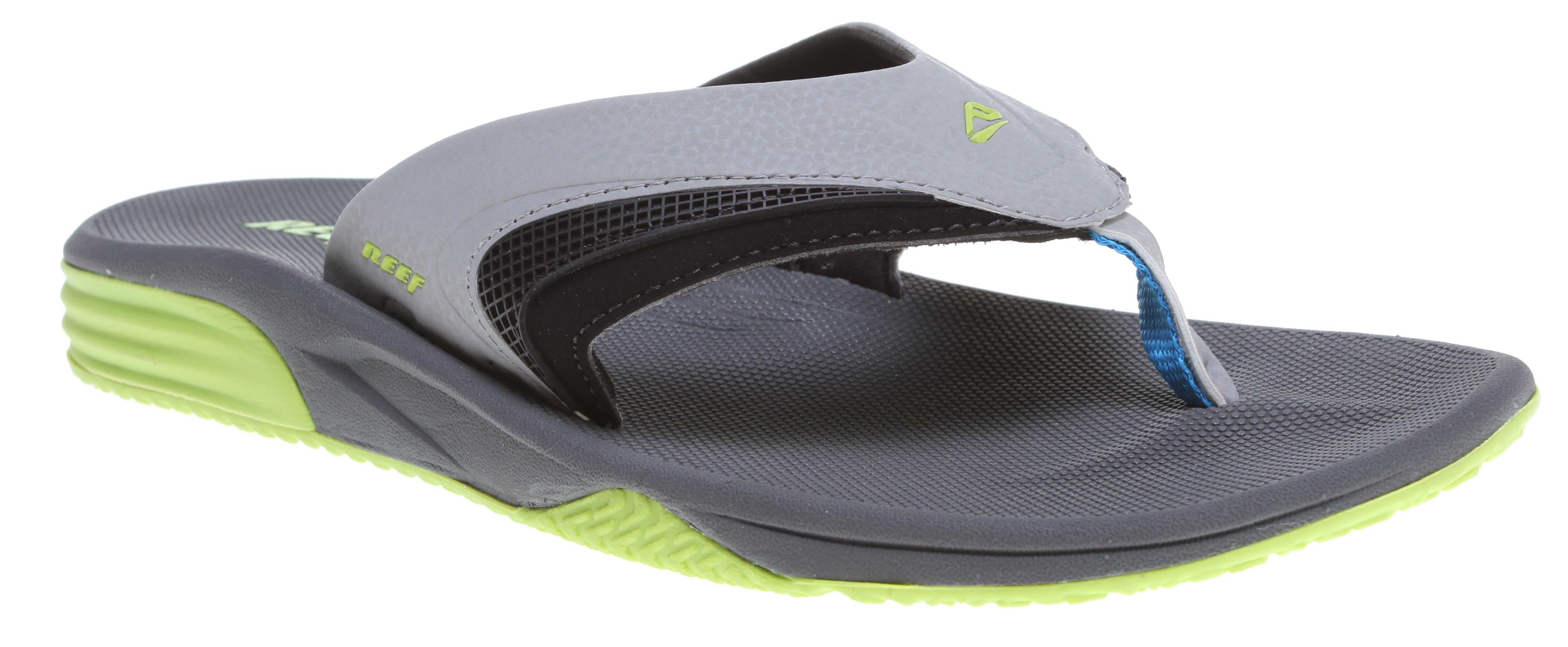 0669780dd846 Reef phantom player sandals thumbnail jpg 3637x1500 Mens reef phantom  player sandal