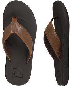 Reef Phantoms LE Sandals