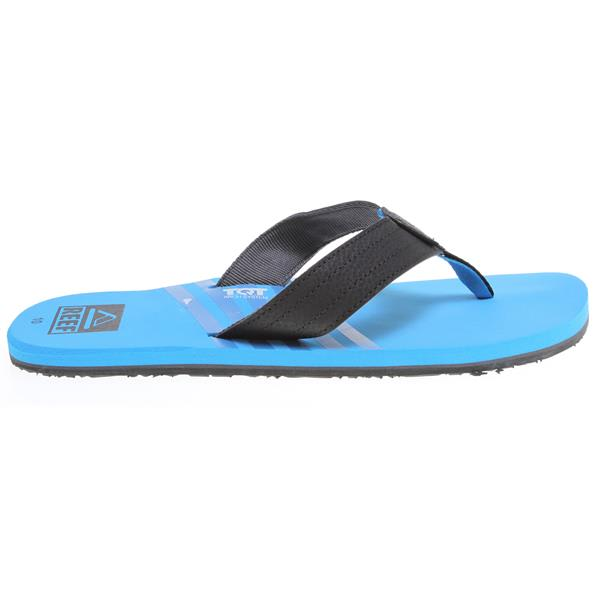 Reef Quencha Prints Sandals Boardie 1 U.S.A. & Canada