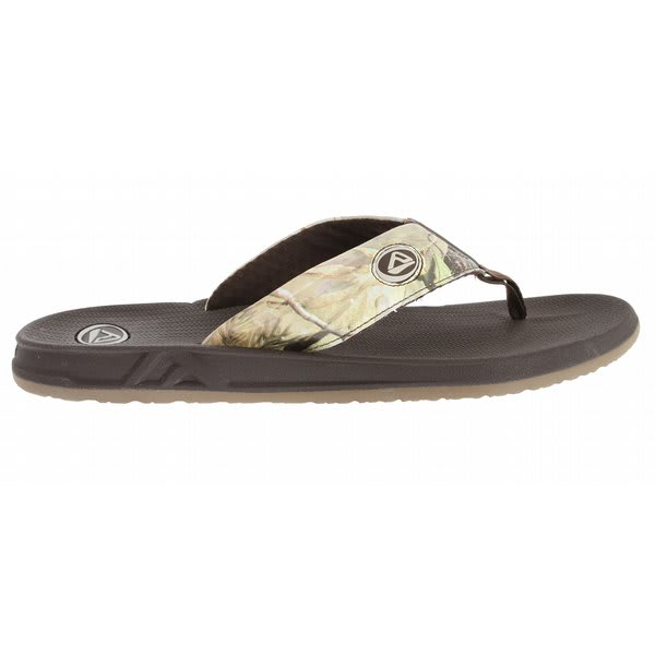 Reef Real Tree Phantoms Sandals Realtree U.S.A. & Canada